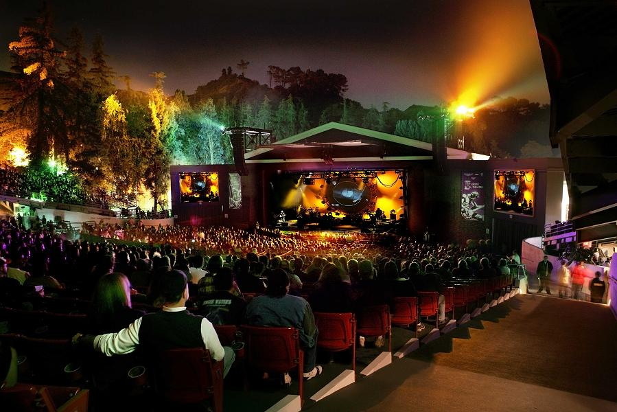 Greek Theater photo 1.JPG
