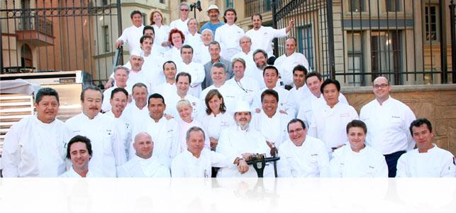 chefs_groupshot.jpg