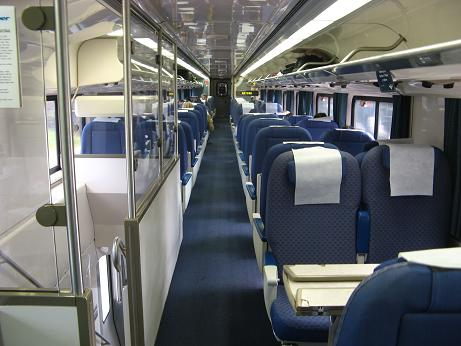 amtrak inside.JPG