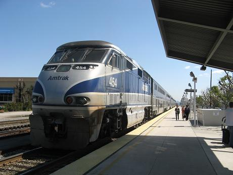 amtrak new train.JPG