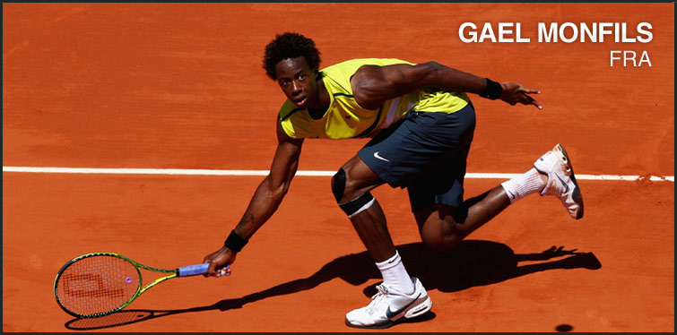 Monfils with rebel.jpg