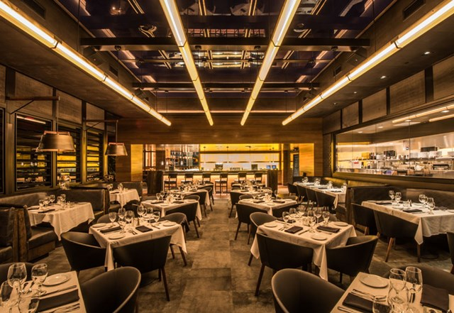 prime fine dining restaurant in beverly hills for a memorable dining