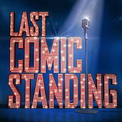 Last-Comic-Standing-250x250