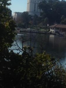 lake chalet 3
