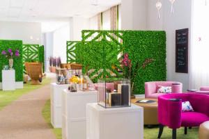 Garden Room_LR (1)