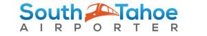 tahoe logo