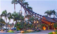 humphreys-half-moon-inn-suites-california