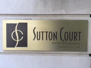 sutton-logo-2