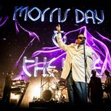 morris-day-2