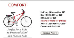 bike-rental-comfort