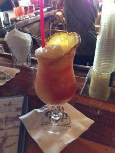 dukes-drink-2
