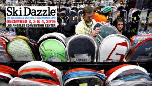 skidazzle-photo-logo