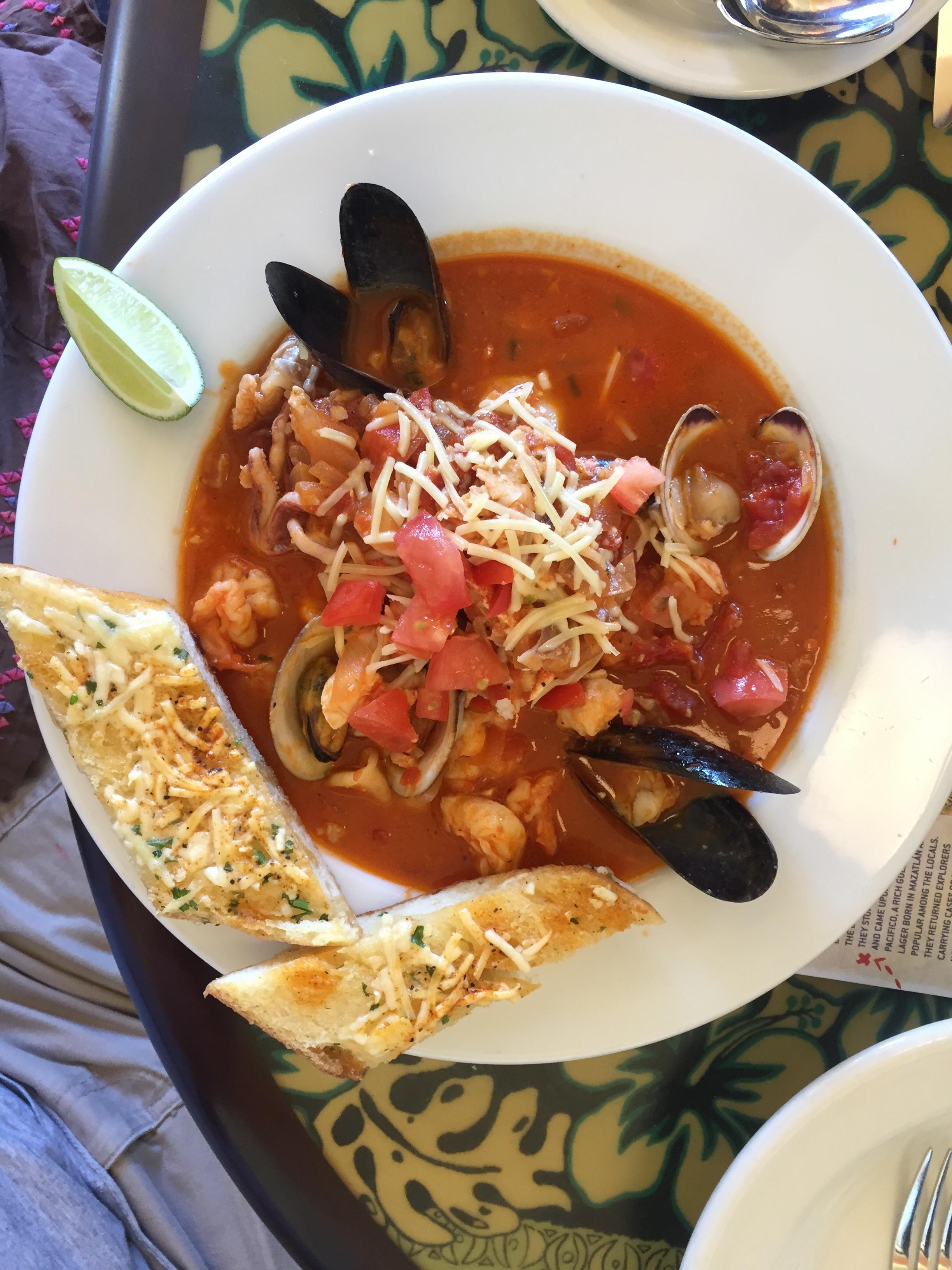 Fish tacos santa barbara all about fish for Chucks fish menu