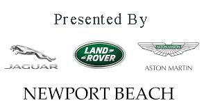 Newport Beach Wine Food Fest Coast To Coast Newspaper - Newport beach aston martin