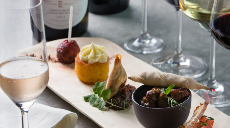 2nd Annual LA Westside Food U0026 Wine Festival Benefiting Westside Food Bank  On Oct. 14th, 2018  Preview, Tickets