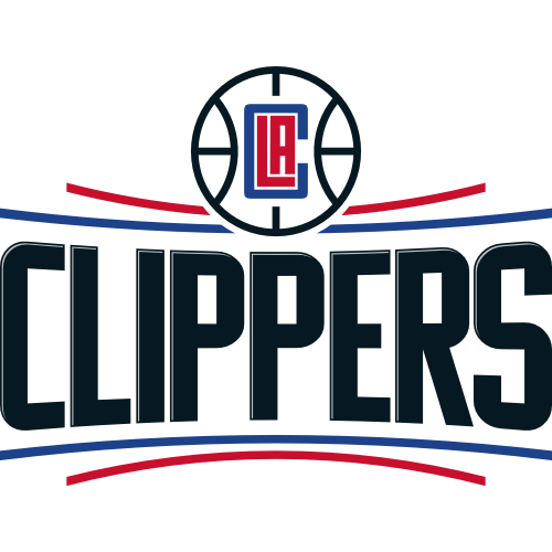 La Clippers Defeat Miami Heat Coast To Coast Newspaper
